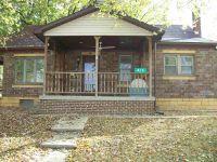 Home for sale: 410 Michigan, Ferdinand, IN 47532