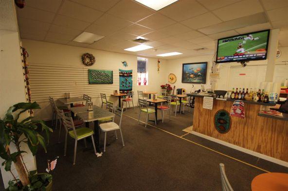 25740 W. Newberry Rd., Newberry, FL 32669 Photo 10
