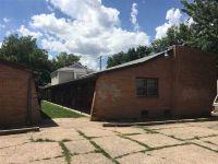 Home for sale: 1031 S. Emporia, Wichita, KS 67211