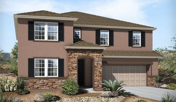 12033 W. Overlin Lane, Avondale, AZ 85323 Photo 3