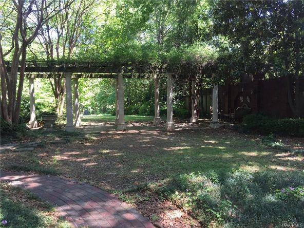 3147 Thomas Avenue, Montgomery, AL 36106 Photo 44