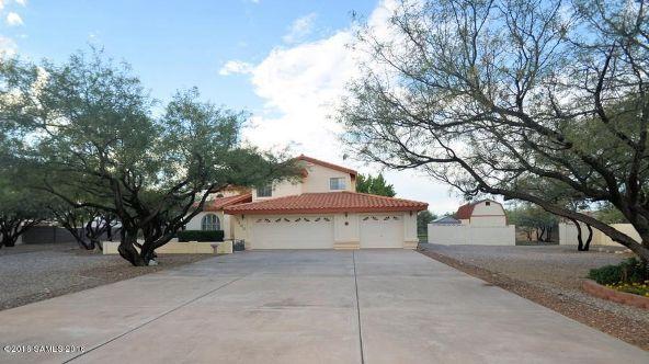 3493 E. Atsina Dr., Sierra Vista, AZ 85650 Photo 2
