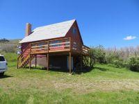 Home for sale: 67486 Vega Vista Dr., Collbran, CO 81624