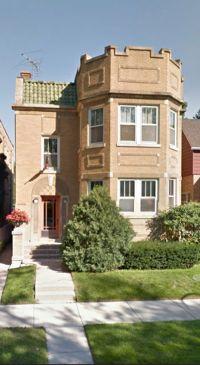 Home for sale: 7515 North Oakley Avenue, Chicago, IL 60645