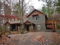 Home for sale: 38 Heavens View Dr., Asheville, NC 28803