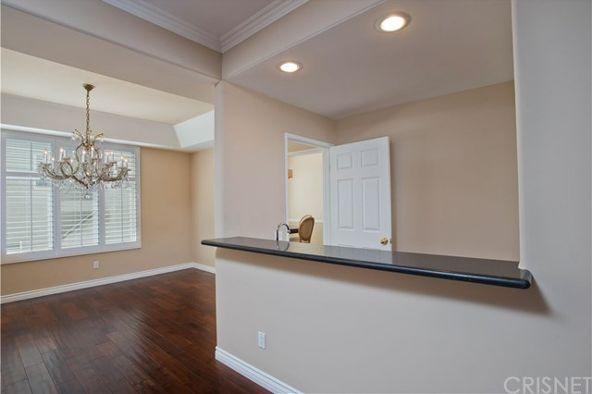 4313 Van Nuys Blvd., Sherman Oaks, CA 91403 Photo 9
