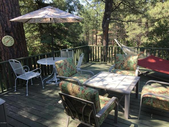 17300 Grizzly Ridge Dr., Munds Park, AZ 86017 Photo 32