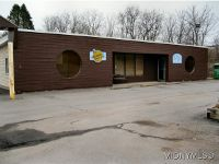 Home for sale: 312 Oriskany Blvd., Whitesboro, NY 13492