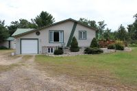 Home for sale: 2604 10th Dr., Adams, WI 53910