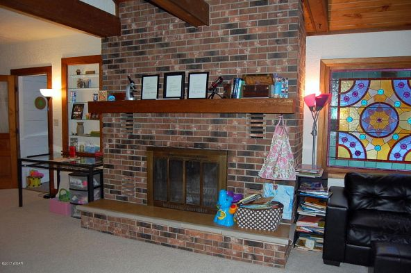 122 N. 4th St., Montevideo, MN 56265 Photo 33
