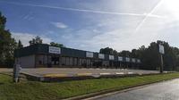 Home for sale: 206 F Melrose, Jonesboro, AR 72401