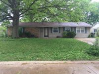 Home for sale: 1503 Thornton Dr., Champaign, IL 61821