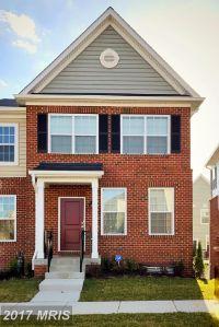 Home for sale: 4506 Scarlet Oak Ln., Baltimore, MD 21229