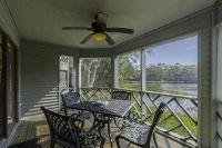 Home for sale: 4821 Green Dolphin Way, Kiawah Island, SC 29455