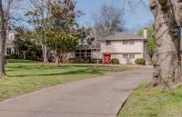 Home for sale: 227 Haverford Ave., Nashville, TN 37205