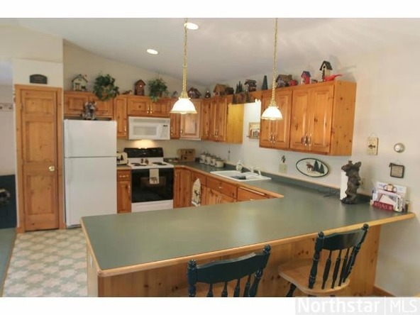 30350 North Pinewood Dr., Breezy Point, MN 56472 Photo 5