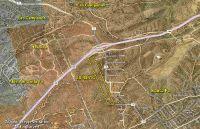 Home for sale: 0 599-Buckman, Santa Fe, NM 87507