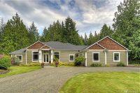 Home for sale: 7033 38th Ln. N.W., Olympia, WA 98502