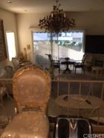 Home for sale: 4833 Hazeltine Avenue, Sherman Oaks, CA 91423