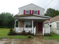Home for sale: 954 Avenue F, Norfolk, VA 23513
