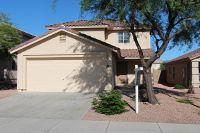 Home for sale: 11913 N. Pablo St., El Mirage, AZ 85335