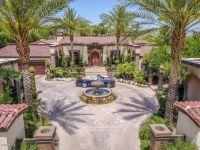 Home for sale: 6684 E. Cactus Wren Rd., Paradise Valley, AZ 85253