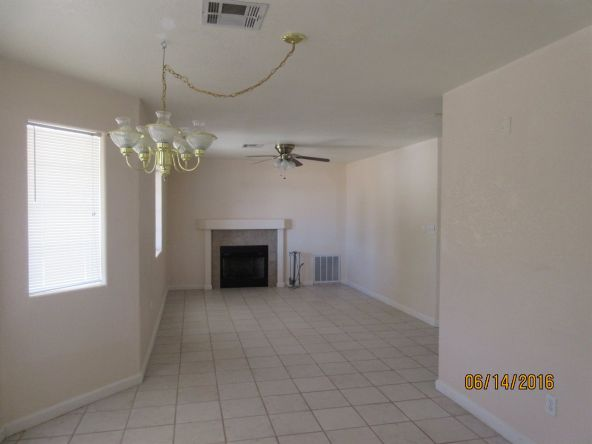13220 S. Ave. 4 1/2 E., Yuma, AZ 85365 Photo 16