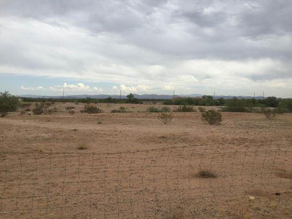 28000 N. 237 Ln., Wittmann, AZ 85361 Photo 1