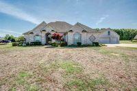 Home for sale: 7326 Osborn Meadows, Arlington, TN 38002