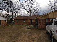 Home for sale: 306 Longfield, Sherwood, AR 72120