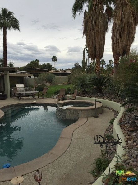 73820 Shadow Lake Dr., Palm Desert, CA 92260 Photo 7