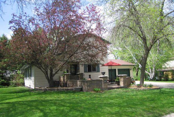 600 33rd St., Willmar, MN 56201 Photo 39