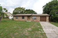 Home for sale: 516 Gaspar Ave., Deltona, FL 32725