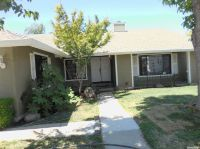 Home for sale: 2101 N.E. Lincoln Oak Dr., Modesto, CA 95355