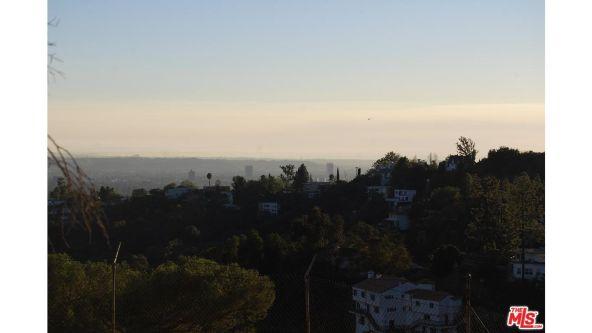 3210 Deronda Dr., Los Angeles, CA 90068 Photo 18