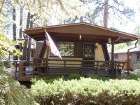 Home for sale: 915 E. Hillside Dr., Munds Park, AZ 86017