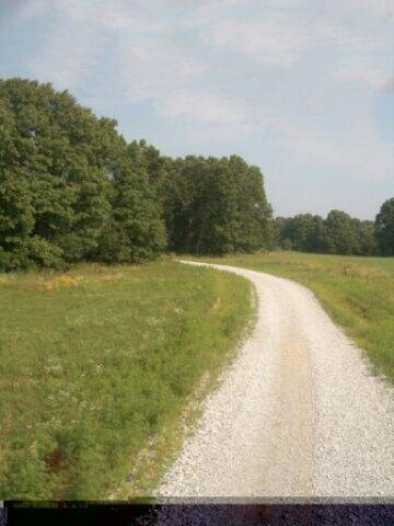 Tract 5 Winding Woods, Clinton, MO 64735 Photo 3