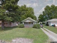 Home for sale: 19th, Charleston, IL 61920