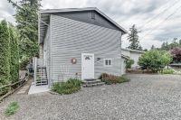 Home for sale: 4839 Alder St., Ferndale, WA 98248