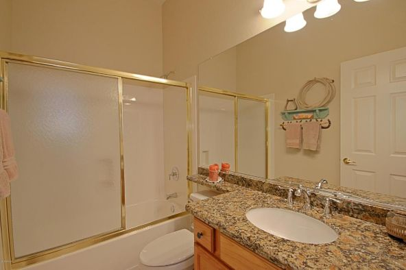 9670 E. Chuckwagon Ln., Scottsdale, AZ 85262 Photo 23