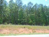 Home for sale: 0 Reedy Creek Rd., Forsyth, GA 31029