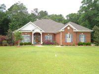 Home for sale: 421 Oakwood Dr., Dothan, AL 36303