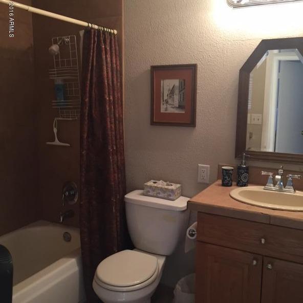 14419 N. Boxwood Ln., Fountain Hills, AZ 85268 Photo 16