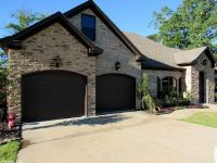 Home for sale: 503 Amy Ln., Sheridan, AR 72150