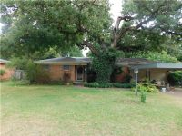 Home for sale: 340 James Ln., Bedford, TX 76022