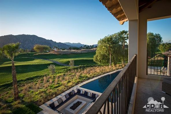 53773 Via Bellagio, Lot 324, La Quinta, CA 92253 Photo 33