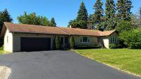 Home for sale: 6261 Washington St., Gurnee, IL 60031