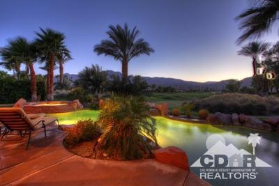 56435 Mountain View Dr. Drive, La Quinta, CA 92253 Photo 26
