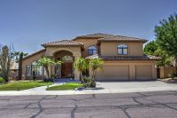 Home for sale: 2115 East Sapium Way, Phoenix, AZ 85048