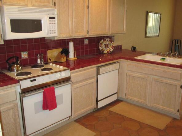7222 E. Gainey Ranch Rd., Scottsdale, AZ 85258 Photo 19